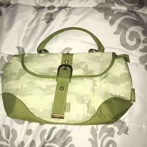 Handbags - Camo Thermo Bag